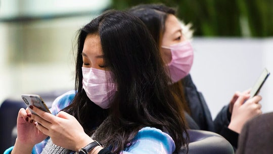 Coronavirus death in Philippines said to be first outside China