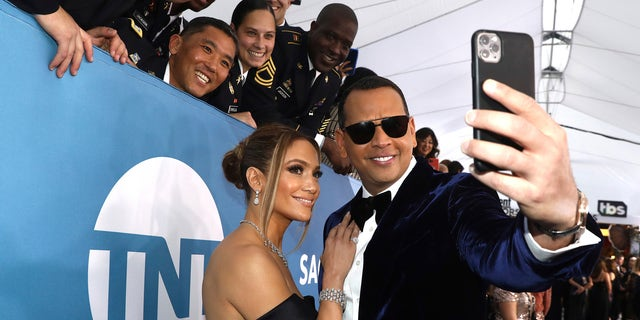 Jennifer Lopez and Alex Rodriguez had 'trust' issues the pop star couldn't get past, according to sources familiar with the situation. (Photo by Matt Sayles/Invision/AP, File)