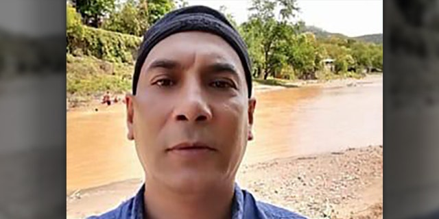 Mexican journalist Fidel Avila was found dead this week in Mexico. He was last seen in November at a cultural event in Michoacan state.