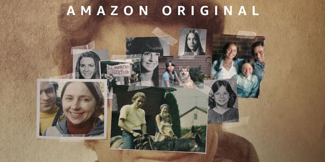 Ted Bundy is the subject of a new docuseries on Amazon Prime.