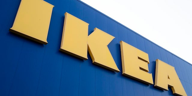 IKEA has agreed to pay $46 million to the parents of a 2-year-old boy who died of injuries suffered when a 70-pound recalled dresser tipped over onto him, the family's lawyers said Monday. (AP Photo/Matt Rourke)