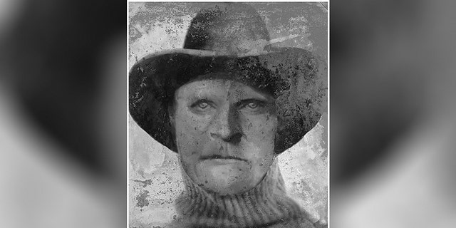Officials identify headless torso in Idaho as outlaw bootlegger