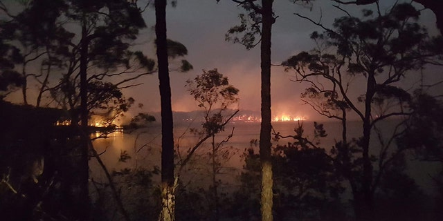 Westlake Legal Group AustralianWildfiresDelta Delta Air Lines pledges $250,000 toward Australian wildfire relief TravelPulse Rich Thomaselli fox-news/world/world-regions/australia fox-news/travel/regions/australia fox-news/travel/general/airlines fnc/travel fnc c82f9a98-9199-5a39-a856-6e8937c881d6 article
