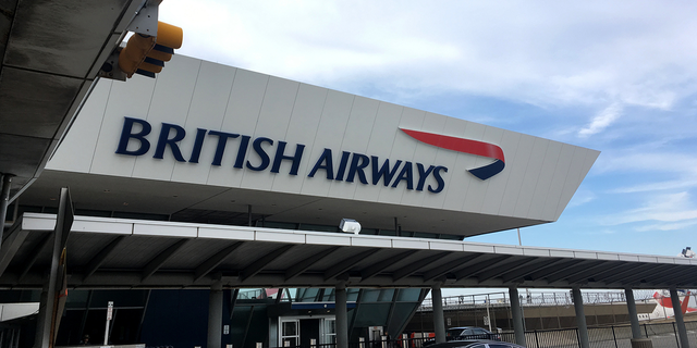 """""""We apologize to customers for the inconvenience, but the safety of our customers and crew is always our priority,"""" British Airways said in an emailed statement toReuters."""