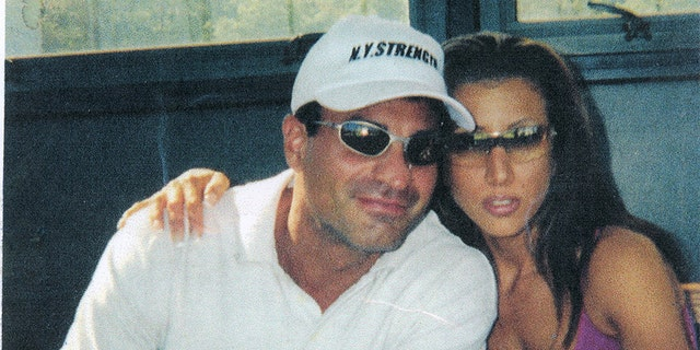 Michael Mastromarino kept a dark secret from his wife, Barbra.