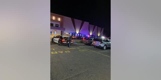 Westlake Legal Group FireworkProposalHowellTownshipPolice1 Fireworks at New Jersey marriage proposal prompts evacuation of theater: 'This was a very poor decision' Michael Bartiromo fox-news/us/crime fox-news/lifestyle/relationships fox news fnc/lifestyle fnc edc1e075-22ec-59b6-a0dc-5b10e7de8329 article