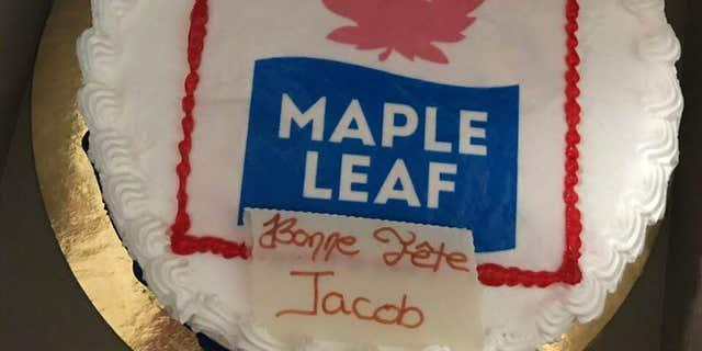 Toronto Maple Leafs vs. Winnipeg Jets - 1/8/20 NHL Pick, Odds & Prediction
