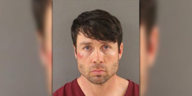 A jury convicted a former '90 Day Fiancé' star of aggravated kidnapping, domestic assault and interference with emergency calls, according to the Knox County District Attorney's Office.