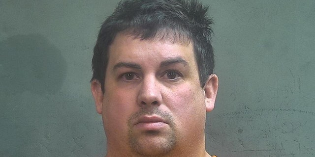 Mathew Lewis Small, 34, of Michigan, was charged with three counts of reckless homicide after the deadly crash.
