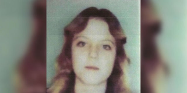 "Shirlene ""Cheryl"" Hammack has been identified more than 38 years after she was found dead in a Georgia cornfield."