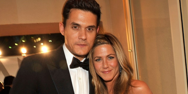 Westlake Legal Group JenniferAnistonDating5 Jennifer Aniston's dating history: The high-profile celebrities the star has been romantically linked to Tyler McCarthy fox-news/person/vince-vaughn fox-news/person/jennifer-aniston fox-news/person/brad-pitt fox-news/entertainment/friends fox-news/entertainment/events/couples fox-news/entertainment/celebrity-news fox-news/entertainment fox news fnc/entertainment fnc article 851b3ea5-85b2-5adc-acff-f6d88515aad1