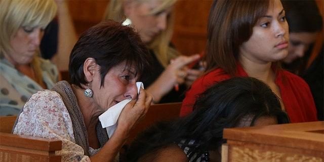 Aaron Hernandez's brother and fiancée react to Netflix docuseries Killer Inside