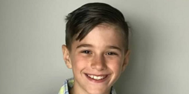 New York boy, 11, dies from flu: 'We don't want Luca to become just a statistic'