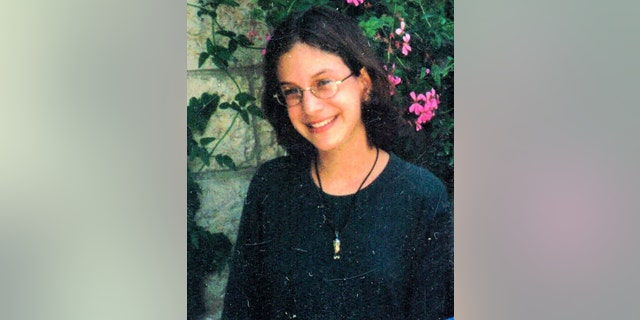 Malki Roth was just 15 when she was killed in a suicide bombing in 2001, orchestrated by Hamas operative who is now the most wanted female terrorist by the U.S. government