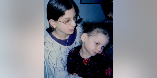 ​Malki was deeply devoted to caring for her disabled sister, Haya, prior to her murder in August 2001