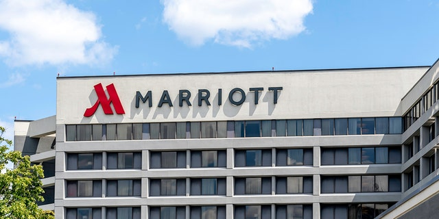 Marriott is offering the day pass package at hotels in Atlanta, Dallas, New York and Phoenix in the U.S. (iStock)