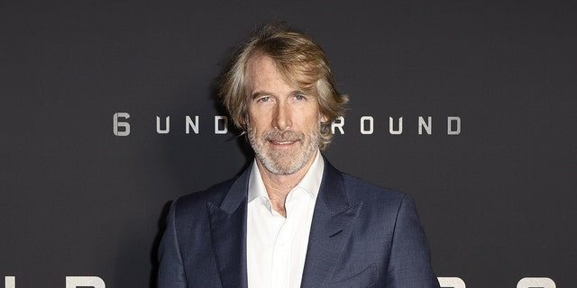 Filmmaker Michael Bay is set to produce 'Songbird,' a pandemic-themed movie. (Photo by John Parra/Getty Images for 6 Underground)
