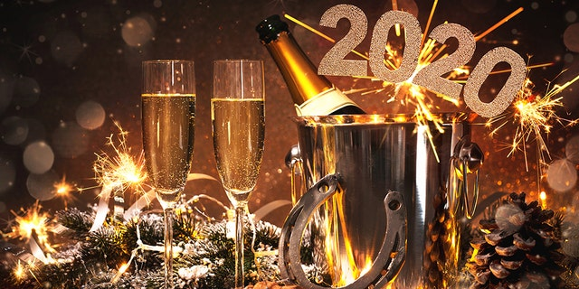 Westlake Legal Group New-Years-2020-iStock Mom tricks daughter, 6, into going to bed early on New Year's Eve to get 'wasted' with friends Gerren Keith Gaynor fox-news/lifestyle/parenting fox news fnc/lifestyle fnc b3e165bf-789f-5603-b77b-e5092e1cd2ba article