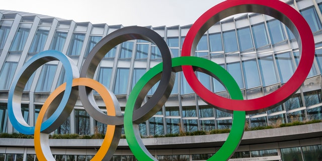 The 2020 Winter Youth Olympic Games take place in Lausanne from Jan. 9 to Jan. 22, 2020.