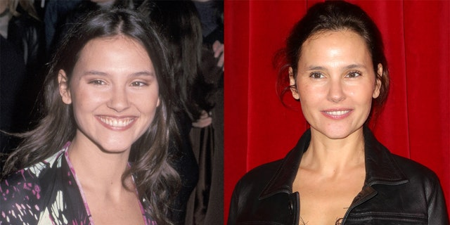 Westlake Legal Group Virginie-Ledoyen-then-and-now 'The Beach' turns 20: Where is the cast now? Nate Day fox-news/entertainment/movies fox-news/entertainment/genres/then-and-now fox-news/entertainment/celebrity-news fox-news/entertainment fox news fnc/entertainment fnc article 23e87a9a-9fad-5ed9-8d08-6e271324fa4a