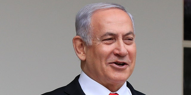 Westlake Legal Group bibi-cropped-416am Netanyahu withdraws request for immunity on corruption charges ILAN BEN ZION fox-news/world/world-regions/israel fox-news/us/crime/police-and-law-enforcement fox-news/politics fox-news/person/benjamin-netanyahu fnc/world fnc Associated Press article 2daf7183-e2bb-5913-b0aa-de12c7e25906