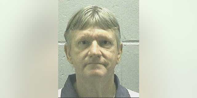 Donnie Lance was convicted in 1999 for beating his ex-wife to death and fatally shooting her boyfriend.