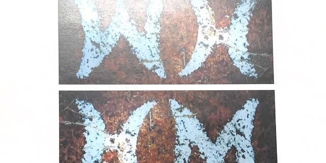 Westlake Legal Group gilgo-beach-evidence Gilgo Beach cold case investigators unveil piece of evidence, seek help via new website Perry Chiaramonte fox-news/us/us-regions/northeast/new-york fox-news/us/crime/homicide fox-news/us/crime/cold-case fox news fnc/us fnc article 42cea1e0-2693-5749-84dd-35acc236fb9b