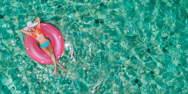 Although some spots popular with the spring break crowd ramp up prices during this time, we found under-the-radar destinations that offer reasonable rates and fewer tourists, but just as much enjoyment.