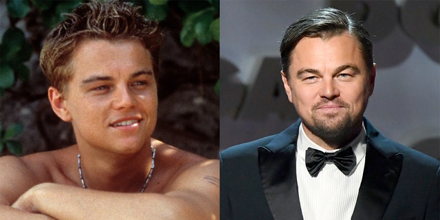 Westlake Legal Group leo-then-and-now 'The Beach' turns 20: Where is the cast now? Nate Day fox-news/entertainment/movies fox-news/entertainment/genres/then-and-now fox-news/entertainment/celebrity-news fox-news/entertainment fox news fnc/entertainment fnc article 23e87a9a-9fad-5ed9-8d08-6e271324fa4a