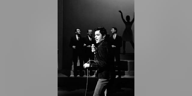 Sal Mineo struggled to transition from teen idol to adult actor.