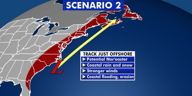 Westlake Legal Group noreast2 Why nor'easters need to hit 'the benchmark' to bring big snow to Northeast cities fox-news/weather fox-news/us/us-regions/northeast fox-news/us/disasters/nor-easter fox-news/us/disasters/disaster-response fox-news/us/disasters fox news fnc/us fnc Brandon Noriega article 0cbefafa-2f1d-536c-9b6c-97e2c472d865