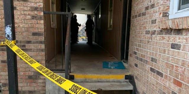 Boy, 9, yelled 'die, die' during stabbing