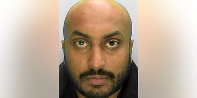 Rashidul Islam, 32, was sentenced to 16 months in prison for a bomb hoax at Gatwick Airport because he was running late for his flight.