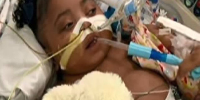 Westlake Legal Group texas_right_to_life_handout Texas judge rules hospital can remove baby Tinslee Lewis from life support, family has week to appeal fox-news/us/us-regions/southwest/texas fox-news/health/wellness fox-news/health/healthy-living/health-care fox-news/health/healthy-living/childrens-health fox news fnc/health fnc c3881303-8053-5e9f-a8e5-ab02e7bd3315 article Alexandria Hein