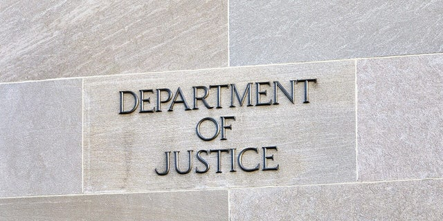 Westlake Legal Group usdoj-cropped-135am Pair with Iranian ties get prison time for illegal surveillance of Iranian opposition groups in US: DOJ Jack Durschlag fox-news/world/conflicts/iran fox-news/us/us-regions/west/california fox-news/us/personal-freedoms/first-amendment fox-news/us/crime fox-news/politics/justice-department fox news fnc/us fnc article 32f9e18a-19e5-5817-97fa-246d478e2e21