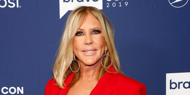Vicki Gunvalson exited 'The Real Housewives of Orange County' in 2020 na 14 seisoene. On a podcast this week, she reveals whether or not she'd ever return to the Bravo franchise.