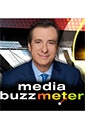 Howie's Media BUZZmeter podcast