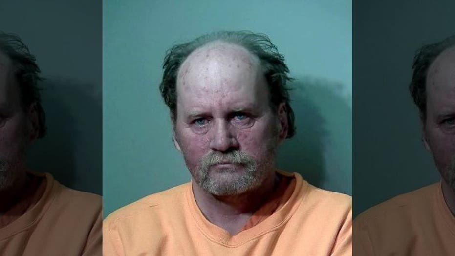 Westlake Legal Group 119826a3-Angelo-Borreson Minnesota man killed woman who honked at him to hurry up fox-news/us/us-regions/midwest/minnesota fox-news/us/crime/police-and-law-enforcement fox-news/us/crime fnc/us fnc d7cf8d53-ef29-55d6-b68b-a53e7eb8729a Associated Press article