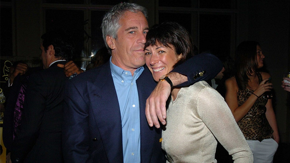 Jeffrey Epstein probe remains active, prosecutors seek to keep Ghislaine Maxwell evidence a secret