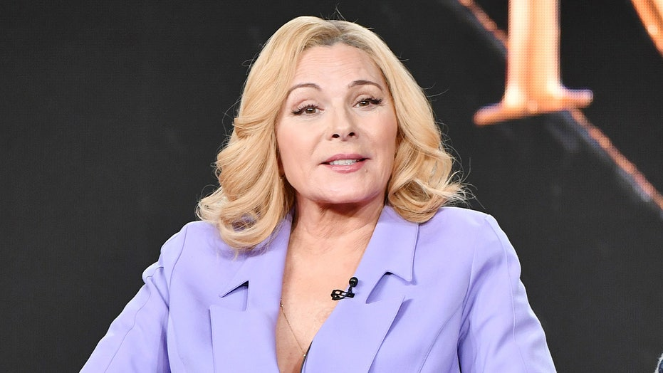 Kim Cattrall is never returning to 'Sex and the City' despite rumors of a reboot