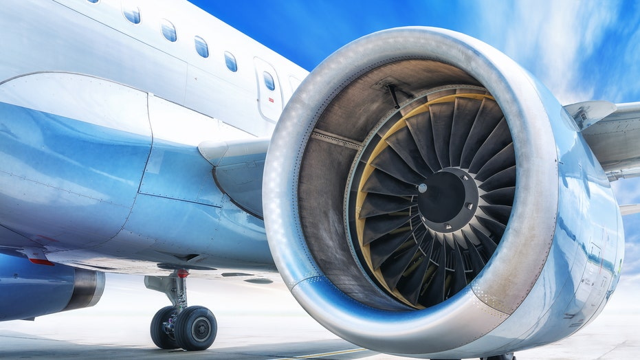 5 things about passenger airplanes to that you probably didn't know