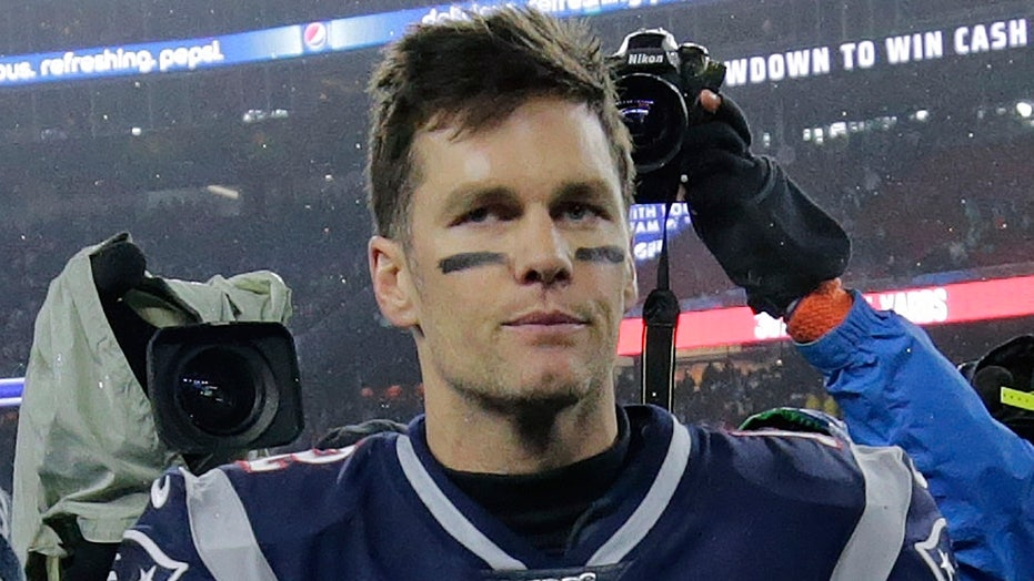 Tom Brady Sr. rants about son's Patriots departure, says there's vindication after Super Bowl win