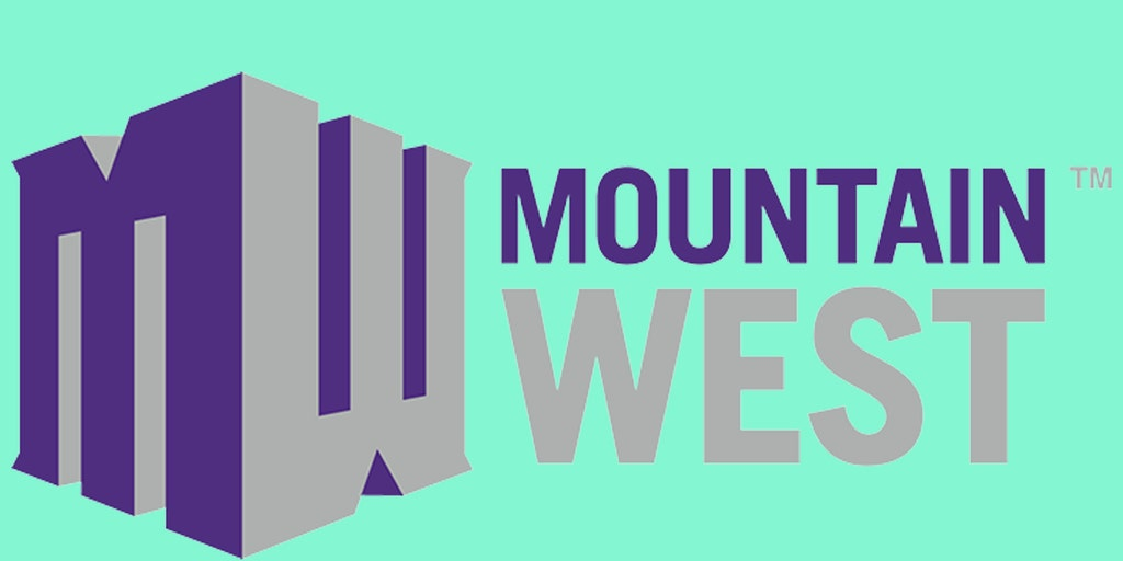 2020 Mountain West Conference men's basketball tournament ...