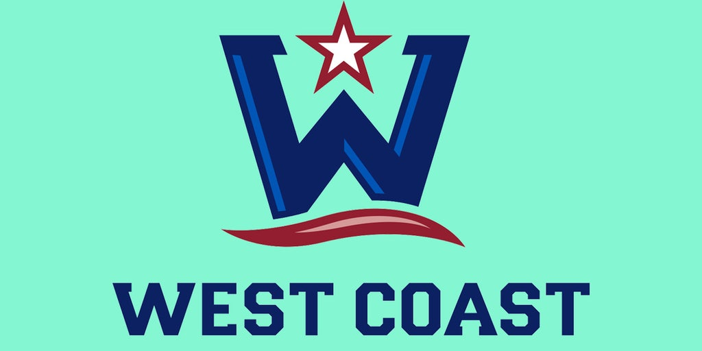2020 West Coast Conference men's basketball tournament: Matchups ...