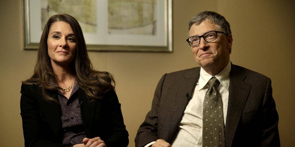 Bill and Melinda Gates divorce is 'not a friendly split,' sources allege: 'A long time in the making'