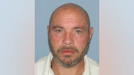 Alabama murderer serving life sentence escapes from work-release facility, officials say
