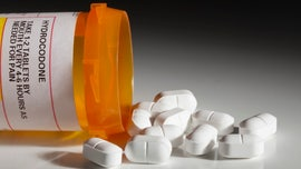 Tennessee doctor convicted in region's first 'Opioid Strike Force Takedown'