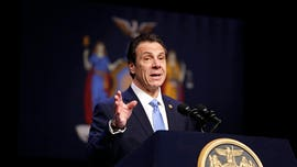 Steve Levy: Gov. Cuomo's liberal policies are putting illegal immigrants ahead of New Yorkers