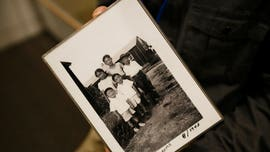 California apologizes for role in internment of Japanese Americans during WWII