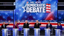 Jessica Tarlov: The key thing Democratic primary voters need to remember when they cast their ballots
